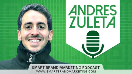 Andres Zuleta 2