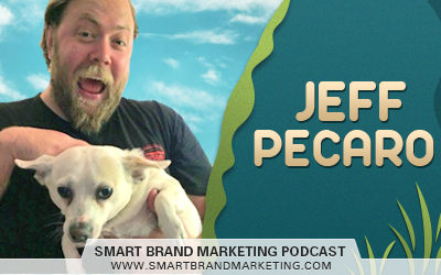 SBM 014 : Coaching Call on How to Hustle SEO Services with Jeff Pecaro