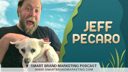 SBM 014 : Coaching Call on How to Hustle SEO Services with Jeff Pecaro