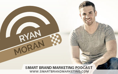 SBM 021 : How to Source, Promote & Sell Products on Amazon with Ryan Moran