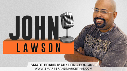 podcast_ep_jlawson2