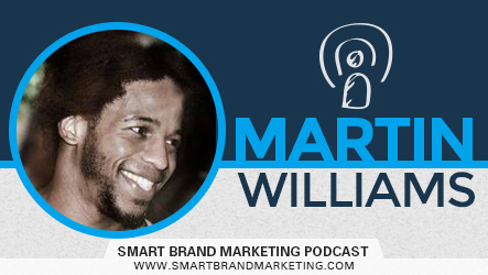 podcast_ep_martinwilliams2