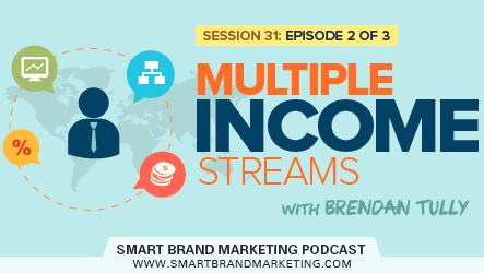 S31-multiple-income-streams