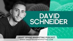 David Schneider 2