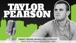 Taylor Pearson 2