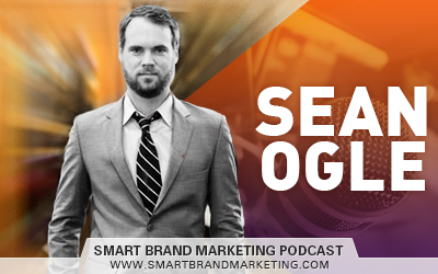 SBM 045 : Failures and Successes in Online Teaching with Sean Ogle