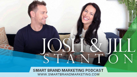 podcast_image_Josh-and-Jill-Stanton