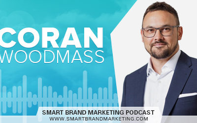 SBM 055 : Should You Sell Your FBA Business with Coran Woodmass