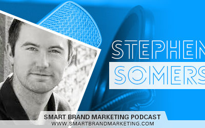 SBM 053 : The Different Marketplaces of Amazon with Stephen Somers