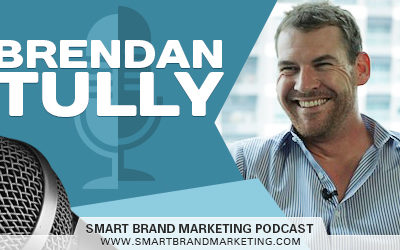 SBM 060 : Fix Speed, Improve Rankings and Stop Losing Customers with Brendan Tully