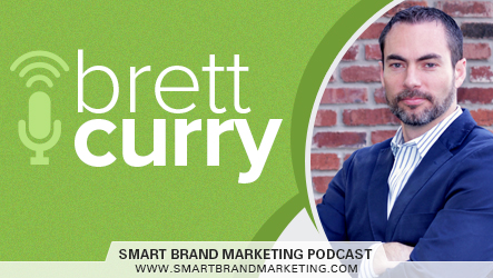 SBM 063 : How to Stop Losing Customers in Your E-commerce Store with Brett Curry