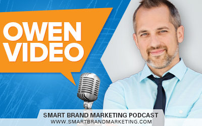 SBM 071 : How to Use YouTube to Drive Paid & Free Traffic with Owen Video