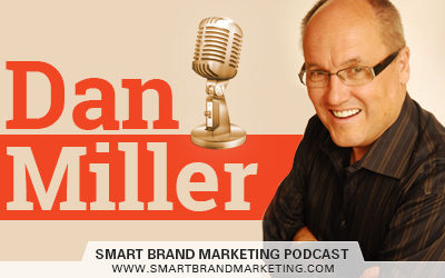 SBM 079 : How to Make Millions Staying Under The Radar with Dan Miller