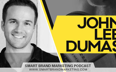 SBM 077 : The Plateau, Choosing Opportunities and Letting Go with John Lee Dumas