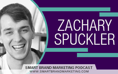 SBM 084: How to Profit From Facebook Ads with Zach Spuckler