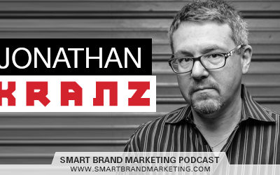 SBM 090: The One Article You Need on Your Website with Jonathan Kranz