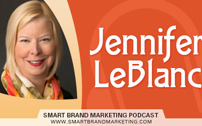 SBM 095: Why Some Companies Fail the Launch and Others Dont with Jennifer LeBlanc