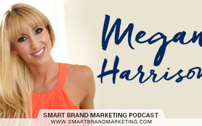 SBM 103: The ONE Thing That Will Guarantee Your Next Online Course Fails with Megan Harrison