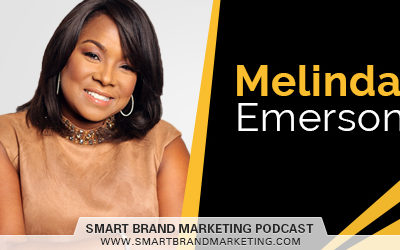 SBM 109: Having Great Ideas is Not Running a Great Business with Melinda Emerson