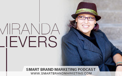 SBM 106: Current State of The Online Course Industry Through The Eyes of a Thinkific Co-Founder with Miranda Lievers