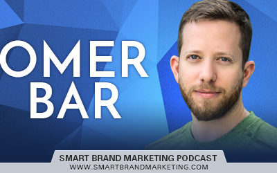 SBM 107: Simple is Best and Stop Listening to Internet Marketers with Omer Bar