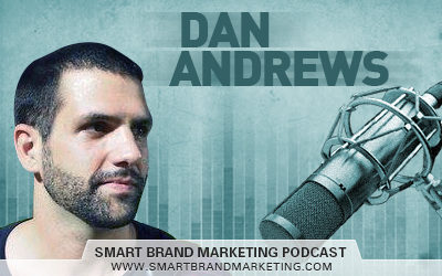 SBM 114: Stay on The F–king Bus with Dan Andrews