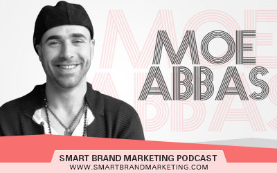 SBM 126: Get a Student to Help You Market Your Business with Moe Abbas
