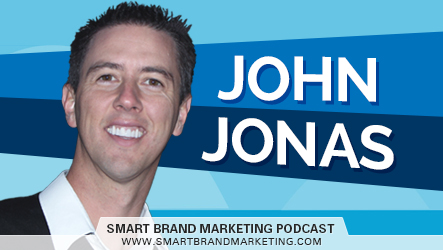 SBM 127: A Decade of Outsourcing to the Philippines with John Jonas