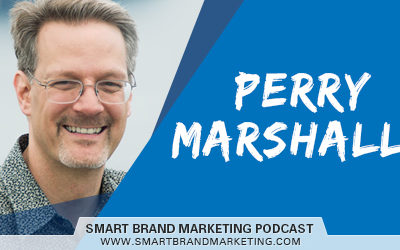 SBM 134: The 80/20 of Marketing Online Courses with Perry Marshall