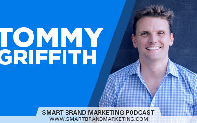 SBM 135: It Is Incredibly Hard To Make a Dollar Online with Tommy Griffith