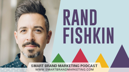 SBM 143: How to Escape the Services Hamster Wheel with Rand Fishkin