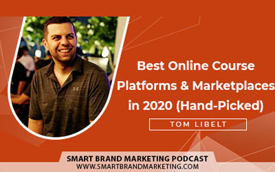 17 BEST Online Course Platforms and Marketplaces in 2021 (Hand-picked)